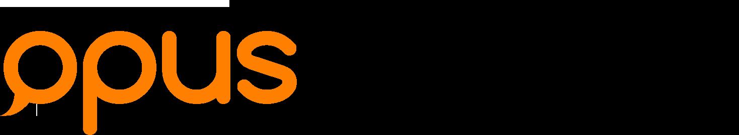 OpusConsult Logo